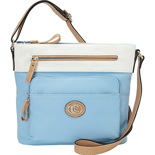 aurielle-carryland-horizon-2-tone-crossbody-sky-white