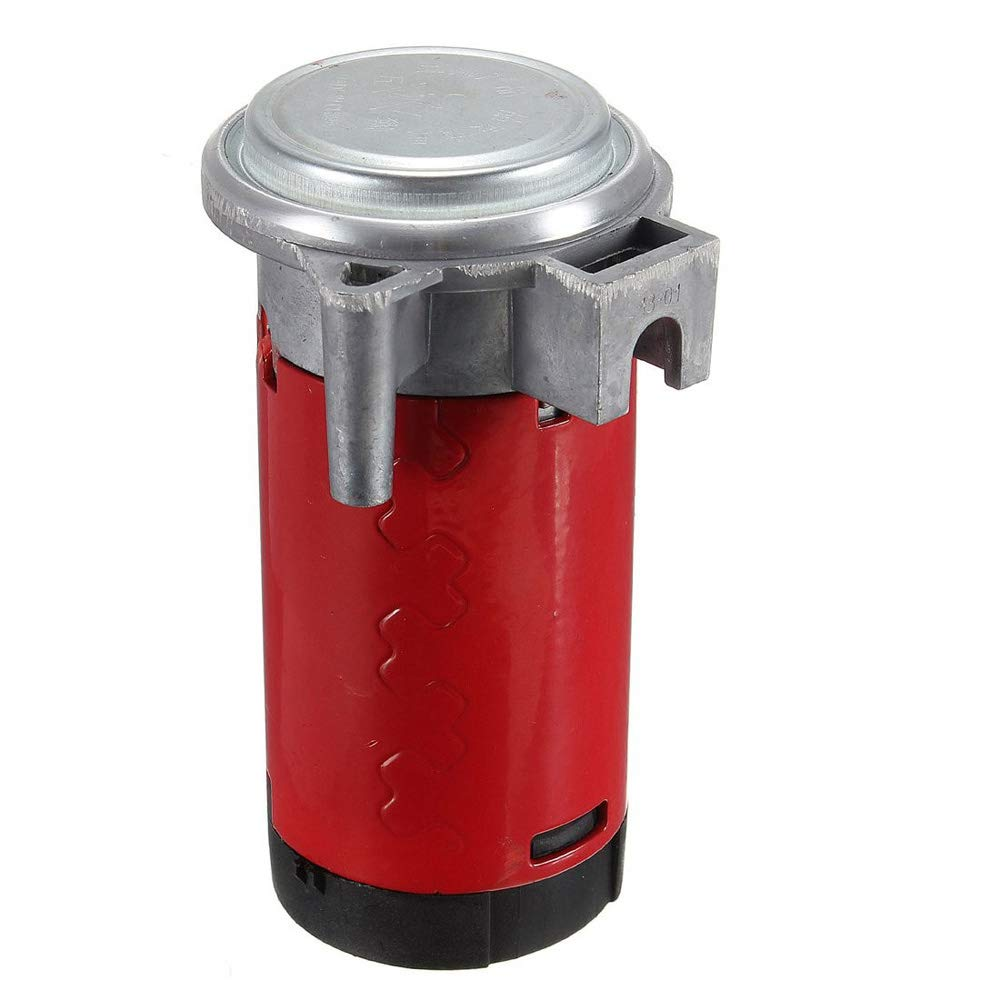 ePathChina 12V Air Compressor for Air Horn Car/Truck / Vehicle ePathChina®