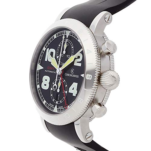 Buy chronoswiss watches for men