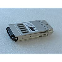 30-0703-01 Cisco 1000BASE-LX/LH CISCO 3rd GBIC transceiver for MMF & SMF 1300-nm