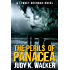 The Perils of Panacea: A Sydney Brennan Novel (Sydney Brennan Mysteries Book 3)