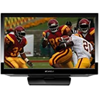Sansui SLED3228 32IN HD LED TV