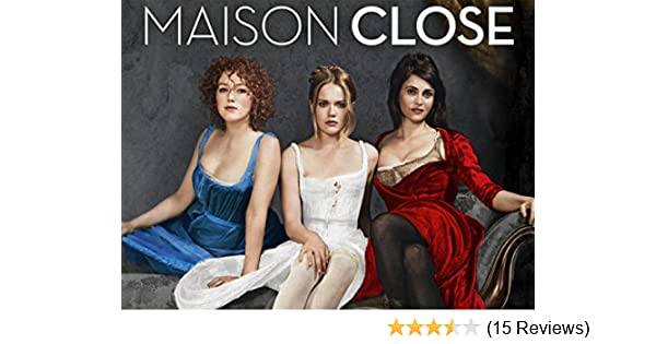 maison close saison 1 episode 5 streaming place l ibertine