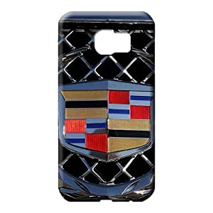 samsung galaxy s6 edge Protection Protective Scratch-proof Protection Cases Covers mobile phone carrying cases Aston martin Luxury car logo super