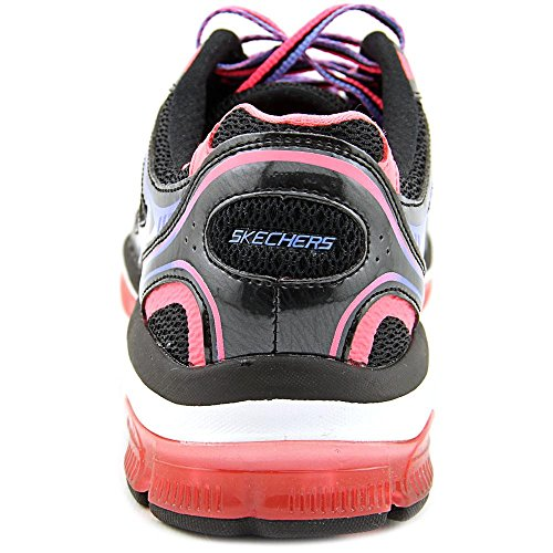 Skechers Supernova Training Fibra sintética Zapatos Deportivos