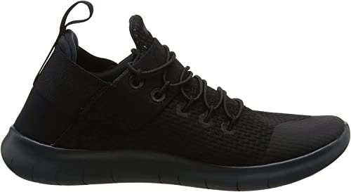 Nike Wmns Free RN CMTR 2017, Zapatillas de Running para Mujer ...