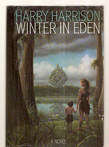 Winter in Eden (Bantam Spectra Book)