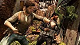 Third Party - Uncharted 2 : among thieves - essentials Occasion [ PS3 ] - 0711719213161
