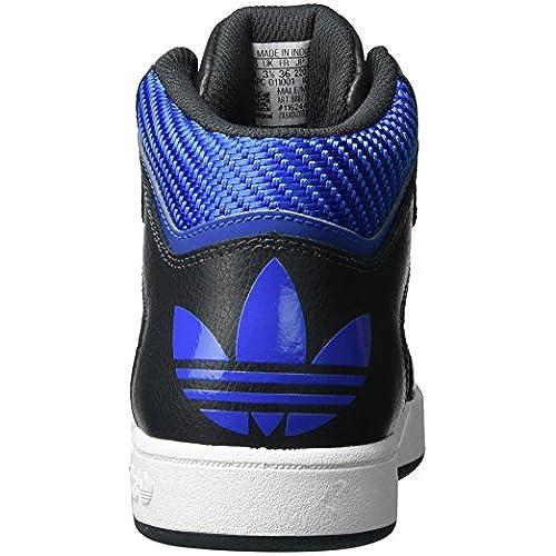 Adidas Varial Mid Homme 6
