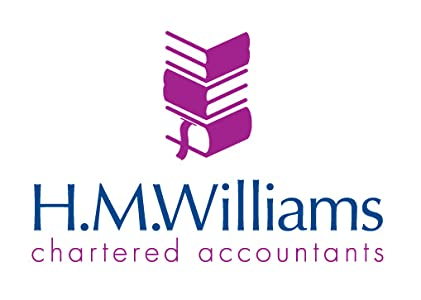 H M Williams Chartered Accountants