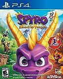 Spyro Reignited Trilogy - PS4 [Digital Code]