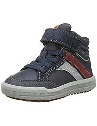 Geox Boy's J ARZACH B. C Sneakers