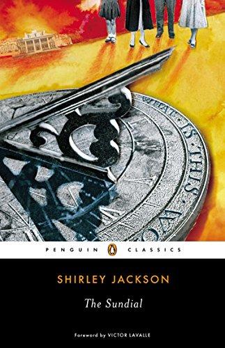 The Sundial (Penguin Classics)]()