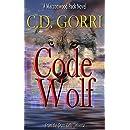 Code Wolf: A Macconwood Pack Novel (The Macconwood Pack Series Book 3)