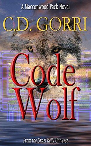 60 Inch Pack - Code Wolf: A Macconwood Pack Novel (The Macconwood Pack Novel Series Book 3)