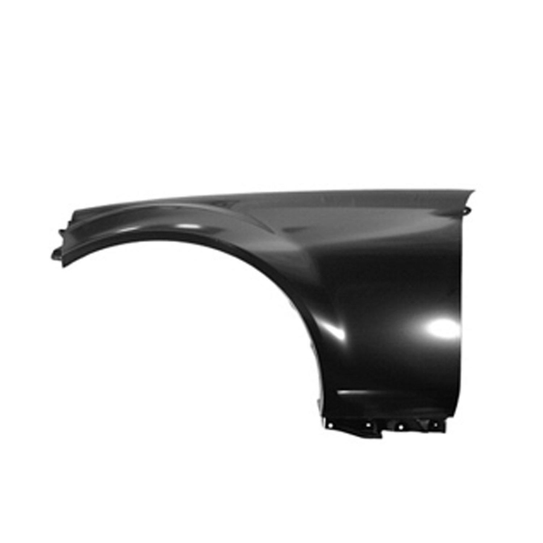 Pro Braking PBK4645-CAR-BLU Front//Rear Braided Brake Line Carbolook Hose /& Stainless Blue Banjos