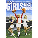 The Girls Next Door: Season 5 by Mpi Home Video