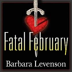Fatal February