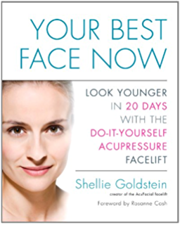 The face lift massage rejuvenate your skin and reduce fine lines your best face now look younger in 20 days with the do it solutioingenieria Choice Image