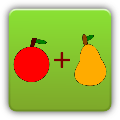 Kids Numbers and Math: Amazon.es: Appstore para Android
