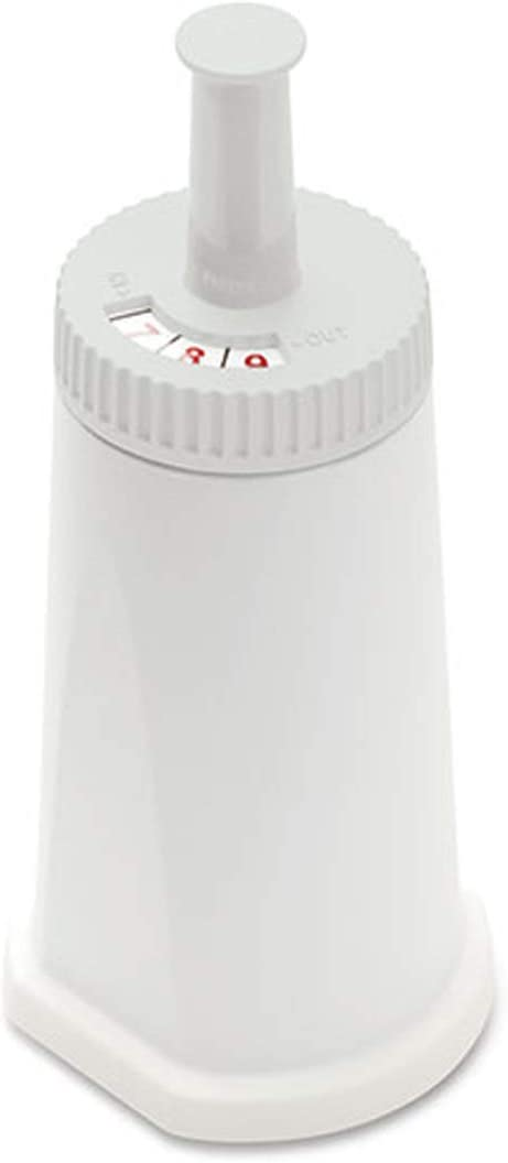 Breville Claro Swiss Replacement Water Filter For Oracle, Barista & Bambino - BES008WHT0NUC1