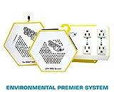 SmartBee - Irrigation Base System