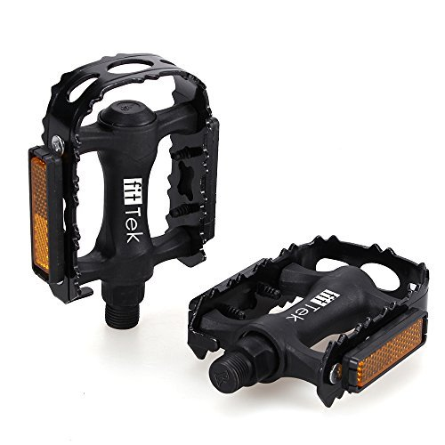 bike-pedals-bicycle-pedals-fittekr-high-performance-pedals-for-bikes