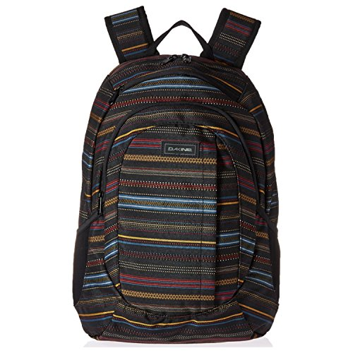 Dakine Girls Backpack (Dakine Women's Garden Backpack, Nevada, 20L)