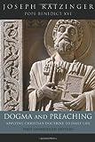 Dogma and Preaching: Applying Christian Doctrine to Daily Life