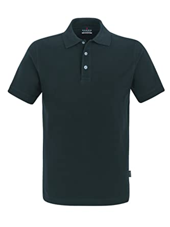 093d55e59a8512 Hakro Poloshirt Stretch, 822: Amazon.de: Bekleidung