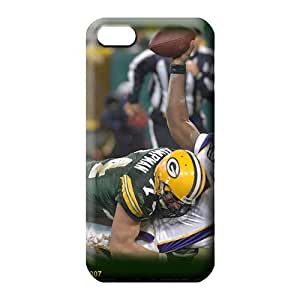 iphone 5 5s covers High-end phone Hard Cases With Fashion Design cell phone skins green bay packers