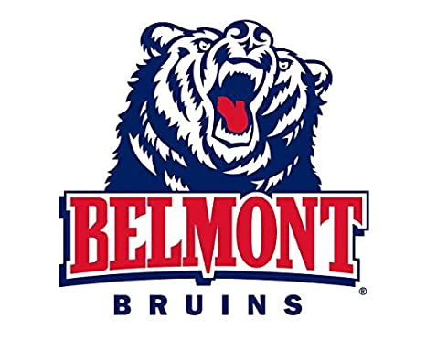Image result for belmont logo