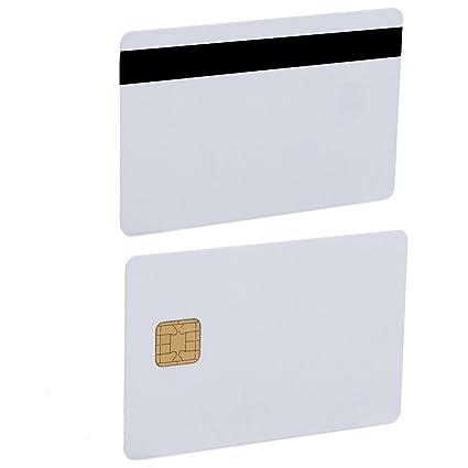 J2 A040 NXP Java basada en tarjeta inteligente, JCOP 21 40 K EEPROM ...