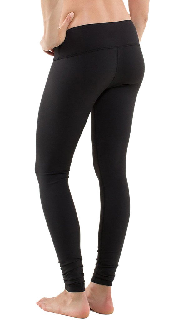 9d87ee1e5d5e0 Base Layers & Compression Topgraph Womens Yoga Tights Fitness Running Pants  Active Workout Leggings Athletic Sportswear ...