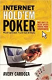 Internet Hold'em Poker: Plus 7-card stud, Omaha, and other games