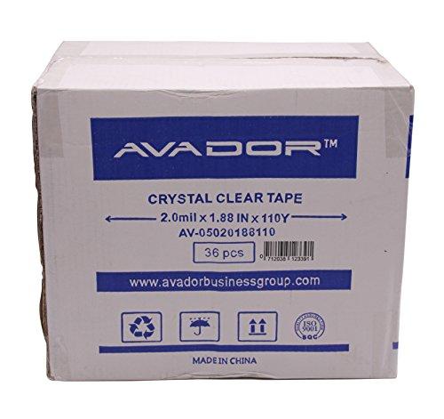 packaging tape water - 7