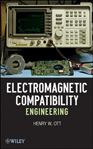 electromagnetic compatibility engineering amazon in henry w ott rh amazon in Study Math Independent Study