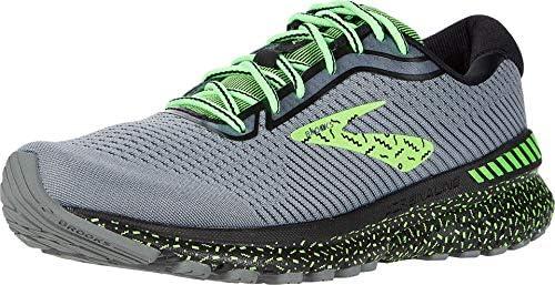 Brooks Adrenaline GTS 20, Zapatillas para Correr Hombre: Amazon.es: Zapatos y complementos