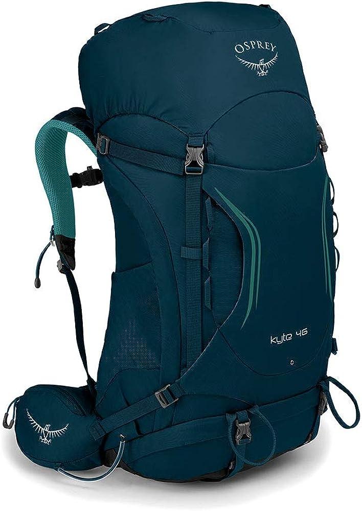 Osprey Kyte 46 Hiking Pack Mujer
