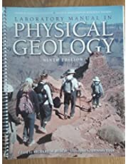By AGI AGI- American Geological Institute - Laboratory Manual in Physical Geology (9th Edition) (9th Ninth Edition)