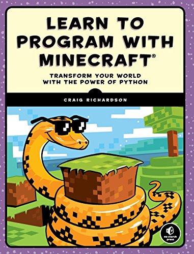 board games for child development - 6