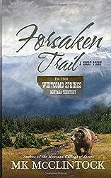 Forsaken Trail (Whitcomb Springs)
