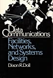 Data Communications, Dixon R. Doll, 0471217689