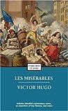 Les Misérables, Victor Hugo, 141650026X