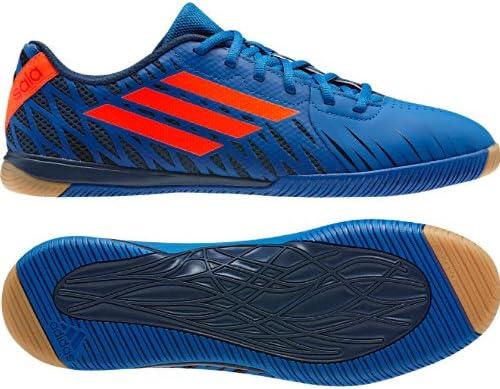adidas Freefootball SpeedTrick - Zapatillas de fútbol para hombre, color azul Talla:48 2/3: Amazon.es: Deportes y aire libre