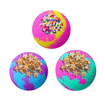 Canal Toys So Bomb DIY - Bath Bomb Factory, Multicolor: Toys & Games