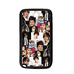 Liam Payne Personalized Custom For Case Ipod Touch 5 Cover