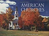 American Churches, David Miller, 0785822208