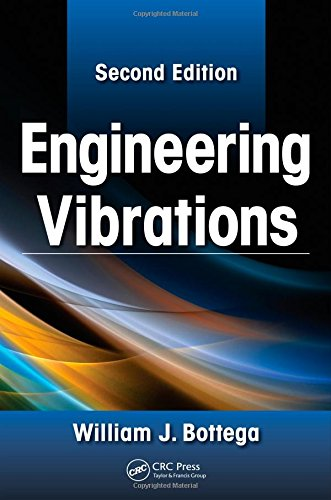 Engineering Vibrations, Second Edition