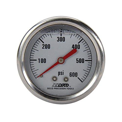 Valve Spring Pressure Checker Gauge Tool -